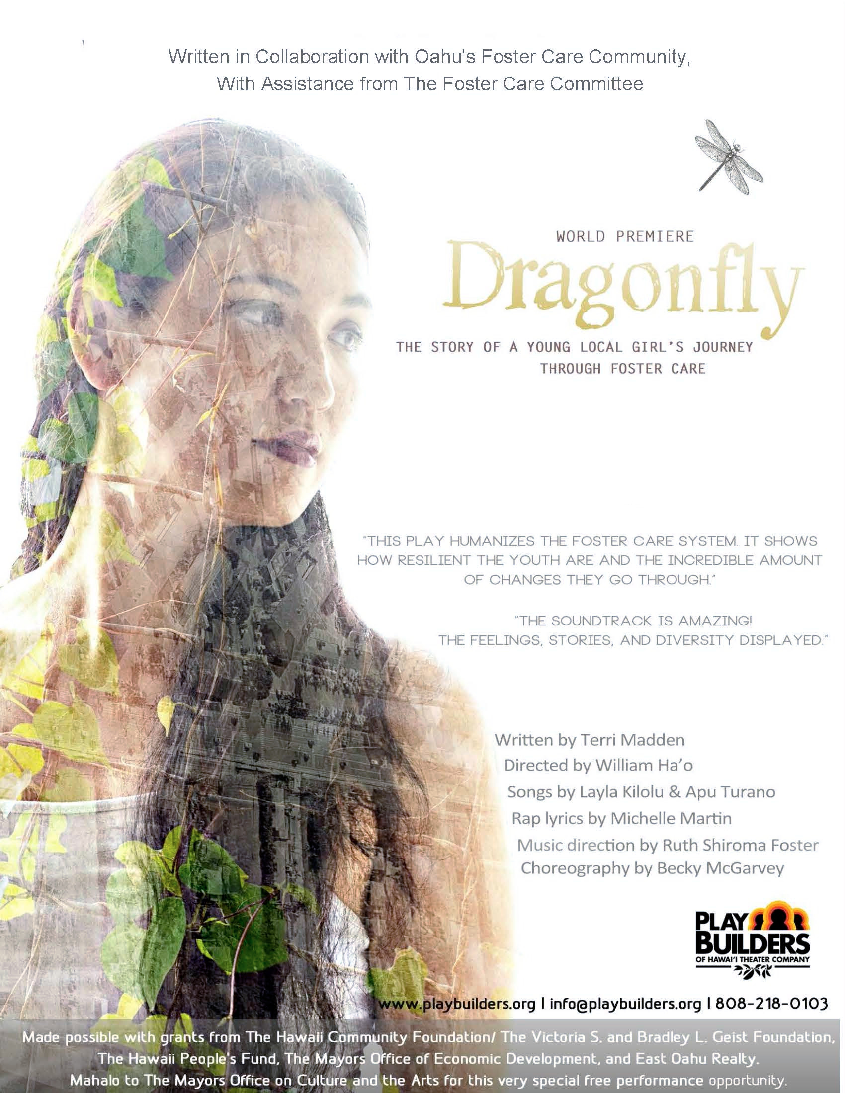 dragon_fly_poster